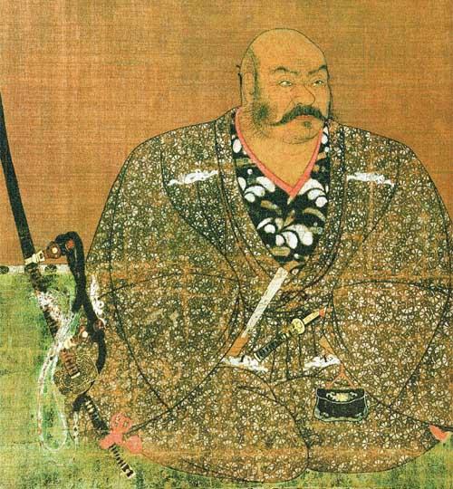 時空を超えて~歴代肖像画1 ... : 歴史人物一覧 : すべての講義